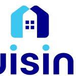 Lancering communicatieplatform Huisinfo